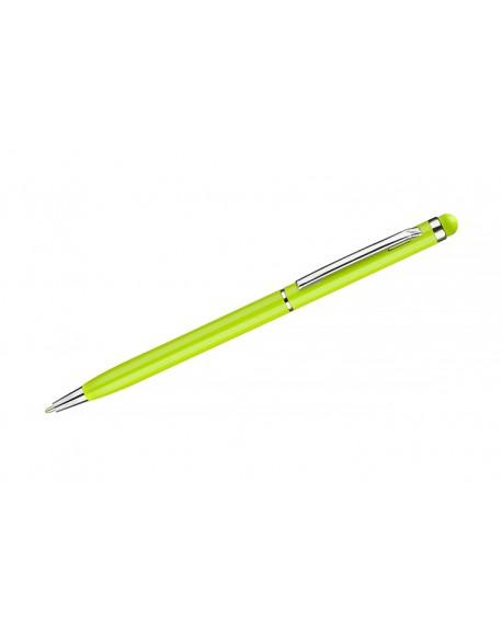 Długopis touch TIN 2
