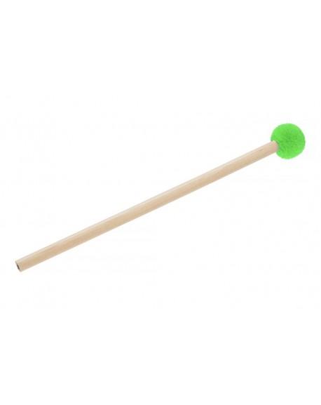 Ołówek BOLLA